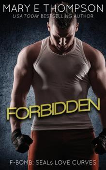 Paperback Forbidden Book