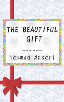 Paperback The Beautiful Gift Book