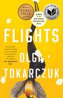 Bieguni 0525534202 Book Cover