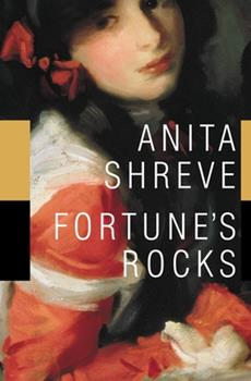 Fortune's Rocks - Book #1 of the Fortune's Rocks
