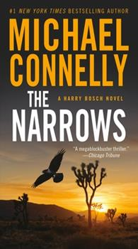 The Narrows - Book #13 of the Harry Bosch Universe