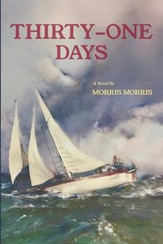 Paperback Thirty-One Days Book