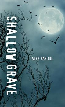 Shallow Grave 1459802020 Book Cover