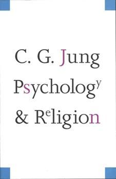Psicologia Y Religion B0026YNBAY Book Cover