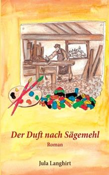 Paperback Der Duft nach S?gemehl [German] Book
