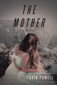 Paperback The Mother Book