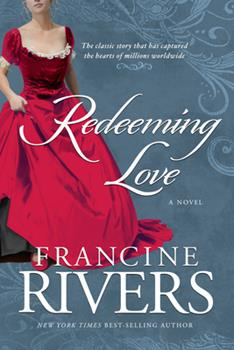 Paperback Redeeming Love : A Novel Book