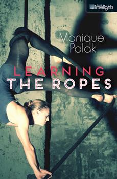 Learning The Ropes 145980452X Book Cover