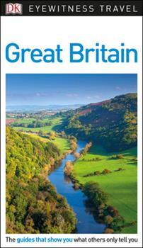 Great Britain 0756615429 Book Cover