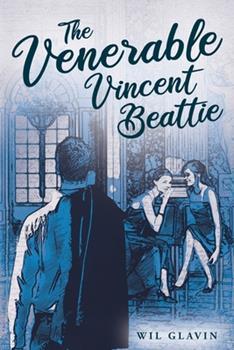 Paperback The Venerable Vincent Beattie Book