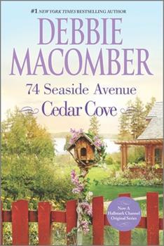 74 Seaside Avenue 0778324850 Book Cover