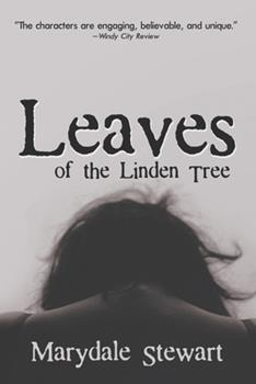 Paperback Leaves of the Linden Tree Book
