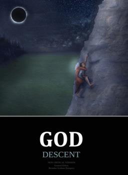 Hardcover GOD - II. DESCENT (NCV) Book