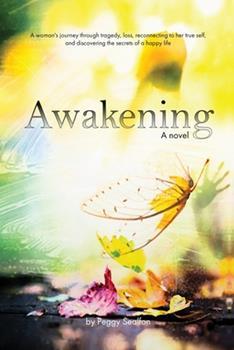 Paperback Awakening A Novel Book