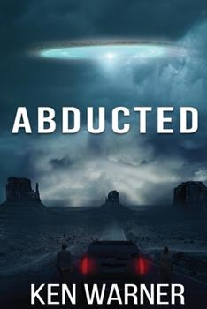 Paperback Abducted Book