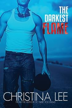 The Darkest Flame - Book #1 of the Roadmap to Your Heart