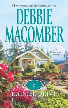 6 Rainier Drive 077832334X Book Cover
