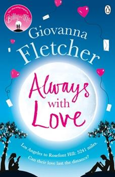 Paperback Always With Love Book