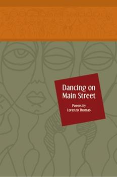 Dancing on Main Street 1566891566 Book Cover
