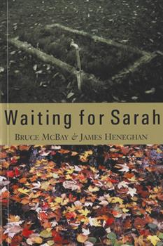 Waiting for Sarah 1551432706 Book Cover