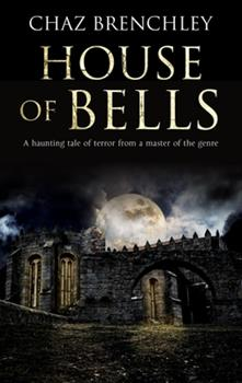 House of Bells 0727896954 Book Cover