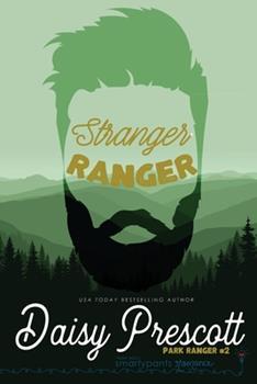Stranger Ranger - Book #2 of the Park Ranger
