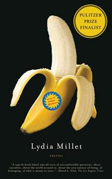 Love in Infant Monkeys 1593762526 Book Cover