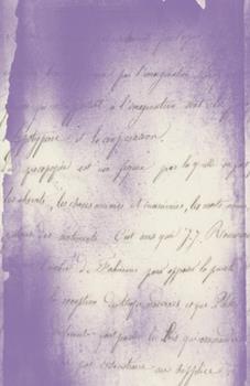 Paperback Dot Grid Journal Notebook : Purple Lavender Ephemera Minimalist - Bullet Planner Book - Dotted Grid - 5. 5 X 8. 5 120 Pg - DIY Weekly Spread - Organizer - Habit Tracker- Gift Creatives Book