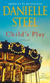 Child's Play 039917950X Book Cover