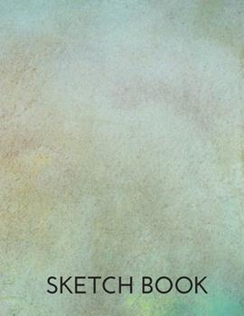 Paperback Sketch Book: SketchBook: Sketch Book for Kids Blank Paper Drawing Book | 121 Pages, 8.5x11 | Creative Drawing Books V.51 (Pro Sketchbook 8.5 x 11) Book