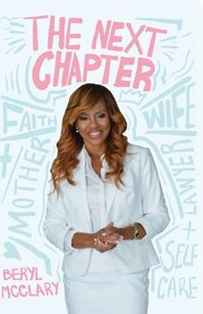 Paperback The Next Chapter Book
