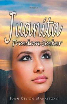 Paperback Juanita, Freedom Seeker: Volume 2 Book