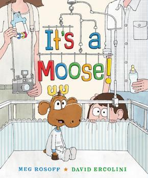 Vamoose 0399166645 Book Cover