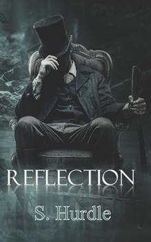 Paperback Reflection Book
