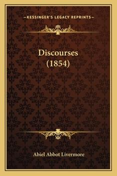 Paperback Discourses Book