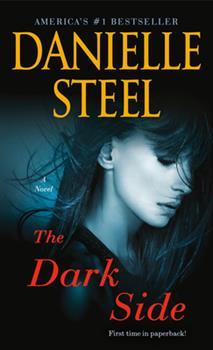 The Dark Side 0399179437 Book Cover