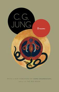 Dreams 0691150486 Book Cover