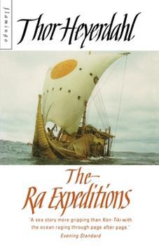Ra 0451051211 Book Cover