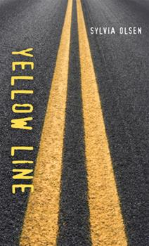 Yellow Line 1551434628 Book Cover