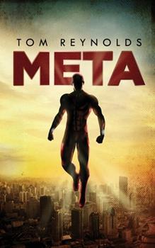 Meta - Book #1 of the Meta #0