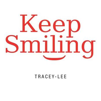Paperback Keep Smiling Book