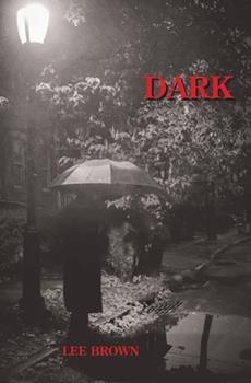 Dark 1948796996 Book Cover