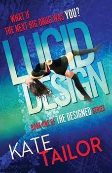 Paperback Lucid Design Book
