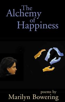 Alchemy of Happiness 088878435X Book Cover