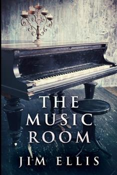Paperback The Music Room Book