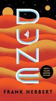 Mass Market Paperback Dune Book