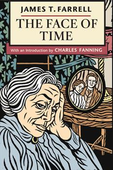 The Face of Time 0252075129 Book Cover