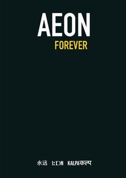 Paperback Aeon Book