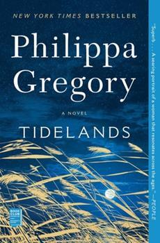 Tidelands 1501187155 Book Cover