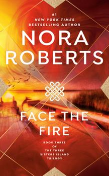 Face the Fire 0739419765 Book Cover